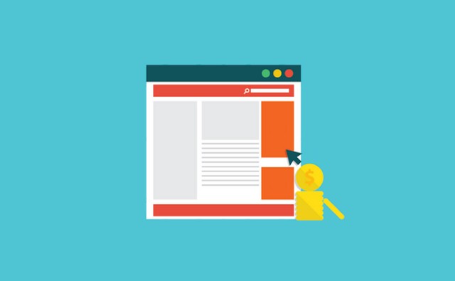 Blogger'da yazı sonuna AdSense reklamı ekleme
