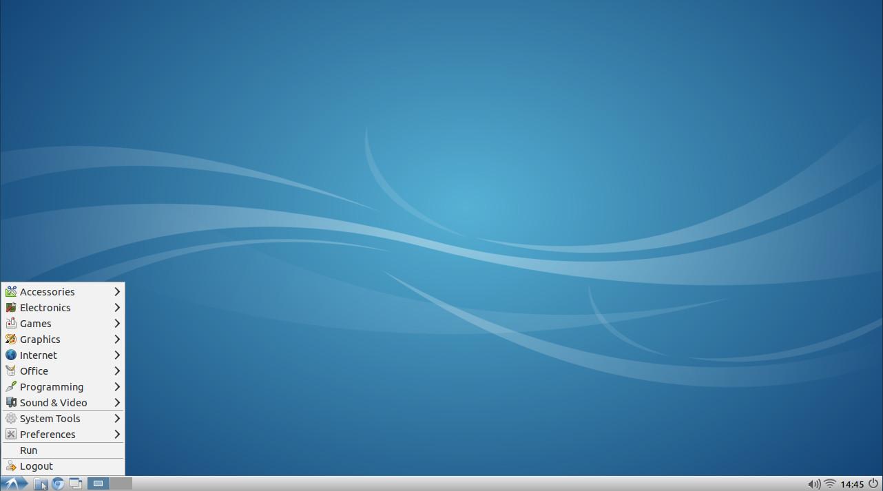 Therd0 Zone: MK802 Lubuntu 12 04