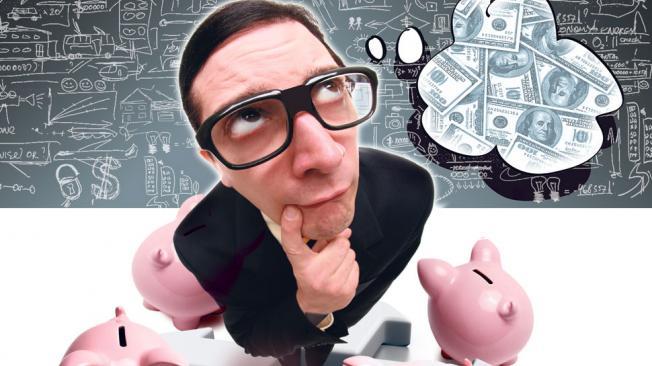 Ahorrar en pocas del cepo cambiario mi presupuesto familiar for La voz del interior trabajo