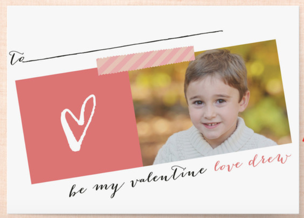 Valentine\'s Day Gift Guide: 30+ Present Ideas for the Whole Family ...
