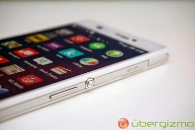 Istana Reload, Sony Siapkan 3 Model Xperia Baru Untuk Pasar Indonesia