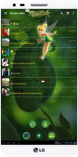BBM MOD TINKERBEL V2.13.0.26