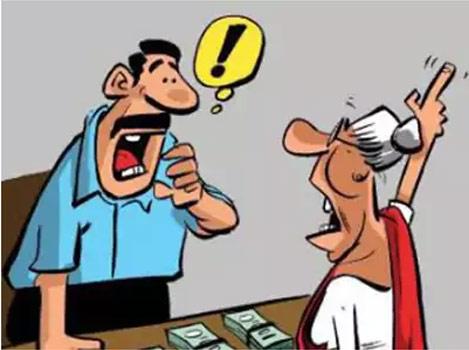 रात में एक चोर घर में घुसा | Very Funny Jokes