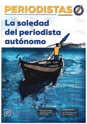 http://fape.es/wp-content/uploads/2017/02/Periodistas-42.pdf
