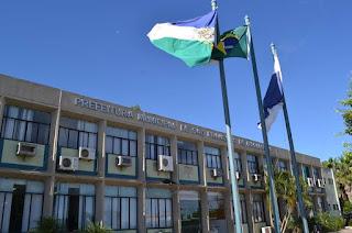 http://vnoticia.com.br/noticia/2570-prefeita-francimara-barbosa-lemos-decreta-ponto-facultativo-nesta-quinta-feira