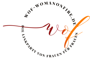 https://wof-womanonfire.de/