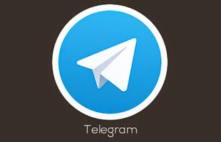 Telegram update: add global permissions, and undo deleting chats.