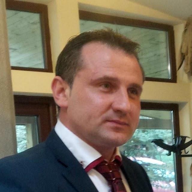 Epurări în PSD Suceava: consilierul local Cristian Boberschi, lăsat fără sprijin politic