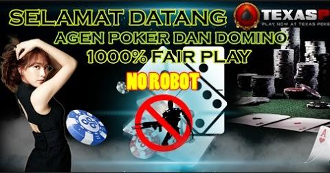 Kumpulan Situs Poker Online Indonesia