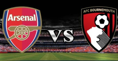 Prediksi Pekan 28 Premier League 2018/2019: Arsenal vs Bournemouth