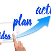 6 Kiat Sukses Pada Saat Memulai Bisnis Dari Nol Besar