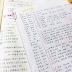 ¿Qué es lo que los coreanos piensan de los extranjeros aprendiendo su lengua?