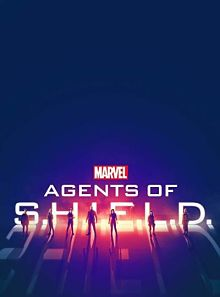 Sinopsis pemain genre Serial Agents of S.H.I.E.L.D. Season 6 (2019)