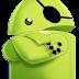 Una imagen PNG es suficiente para vulnerar un Android
