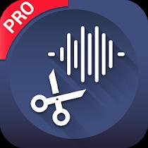 MP3 Cutter Ringtone Maker Pro v39 Paid APK