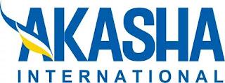 Lowongan Kerja 2017 Jakarta Terbaru PT Akasha Wira International, Tbk