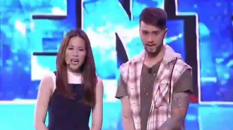 The Judges of Pilipinas Got Talent are Back on its Sixth Season!.