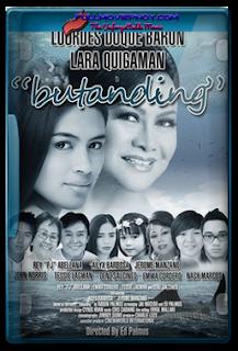 Butanding (2018)