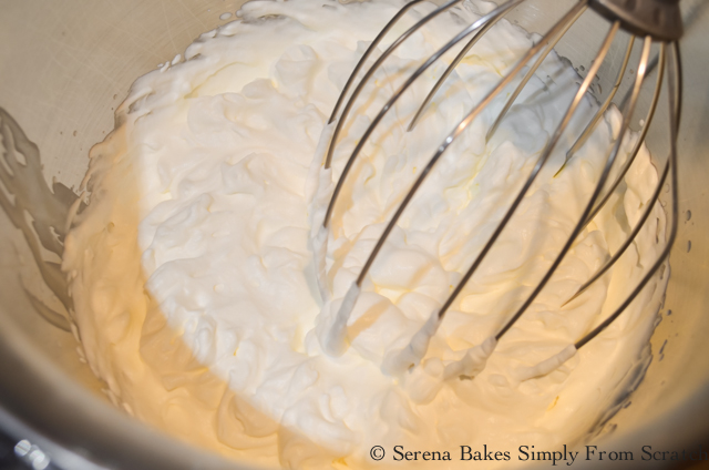 Tiramisu-Angel-Food-Cake-Whipping-Cream.jpg