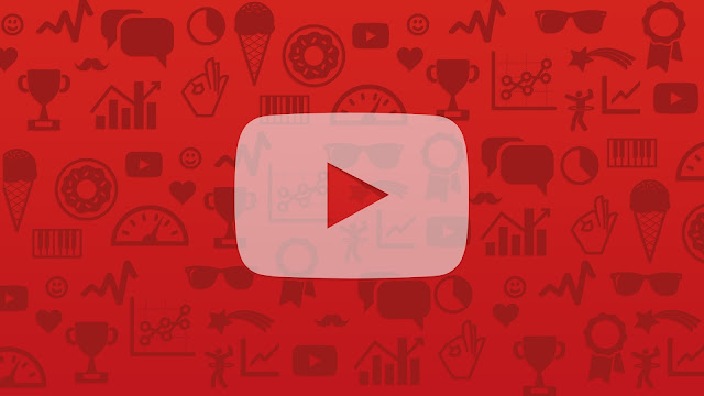 YouTube v11.22.56 APK Update by Google to Download for Android 4+ Devices