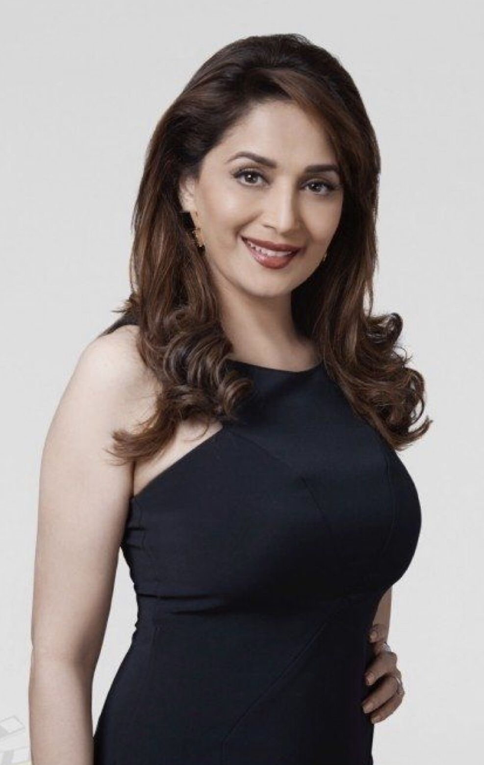 120 Madhuri Dixit Latest Pics, Full Hd Images And Photo -5424