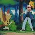 Capitulo 38 Temporada 3: Un Pokémon Inteligente
