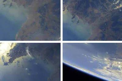 [Image: terra%2Bcoreia%2B2.jpg]