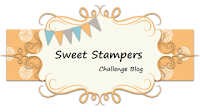 http://sweetstamperschallenge.blogspot.de/2018/04/19-too-cute.html