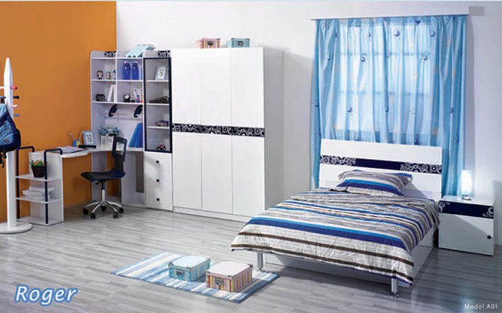 Walmart Furniture Bedroom Bedroom Furniture High Resolution