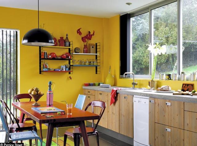 cozinhas-americanas-planejadas-coloridas-modernas-14