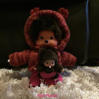 manteau à capuche, tricot, pull, knitting, handmade, fait main