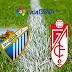 Con gran actuación de Memo Ochoa el Granada rescata un punto ante Málaga
