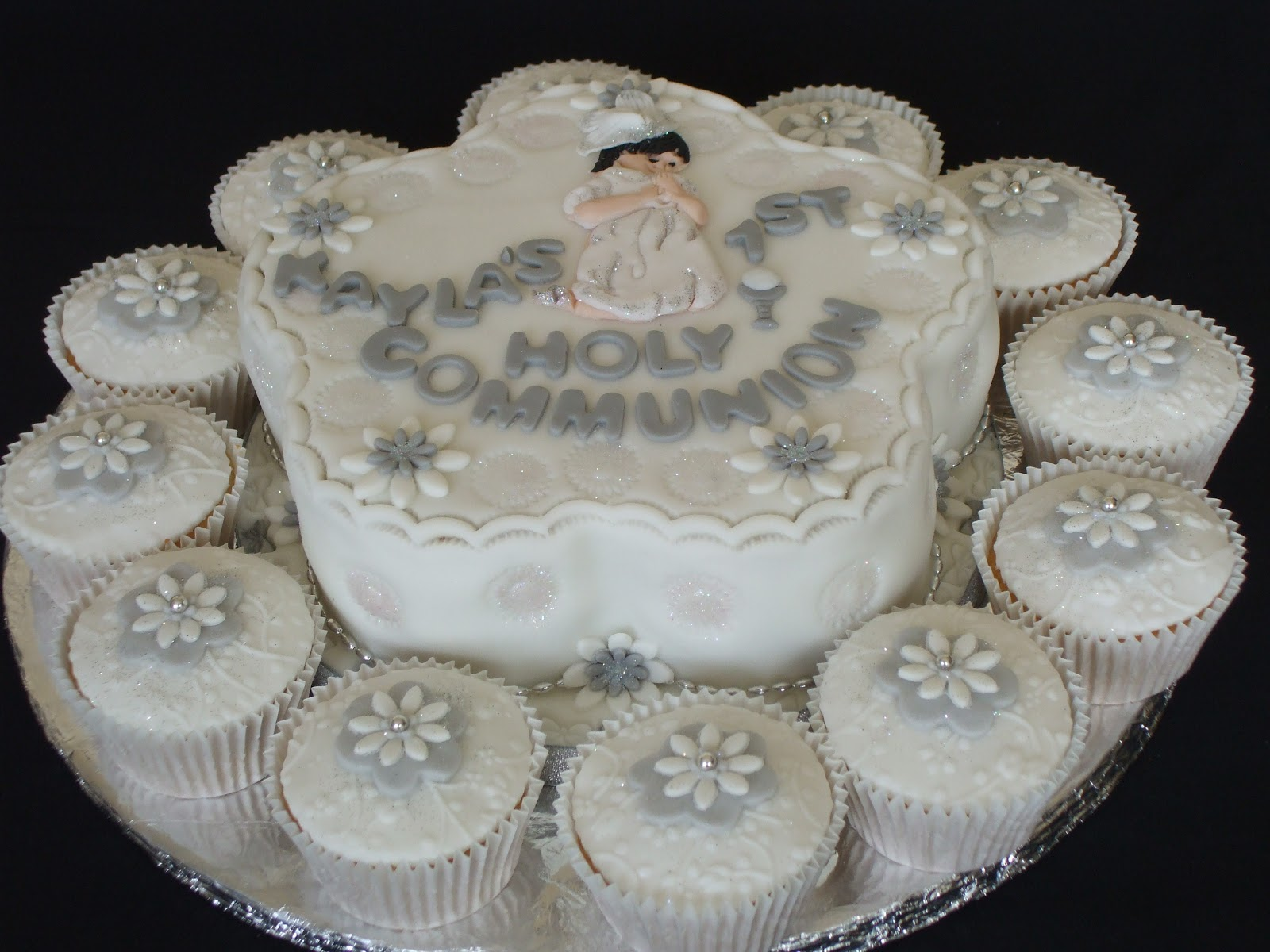 Cakes by Candy: 02/01/2013 - 03/01/2013