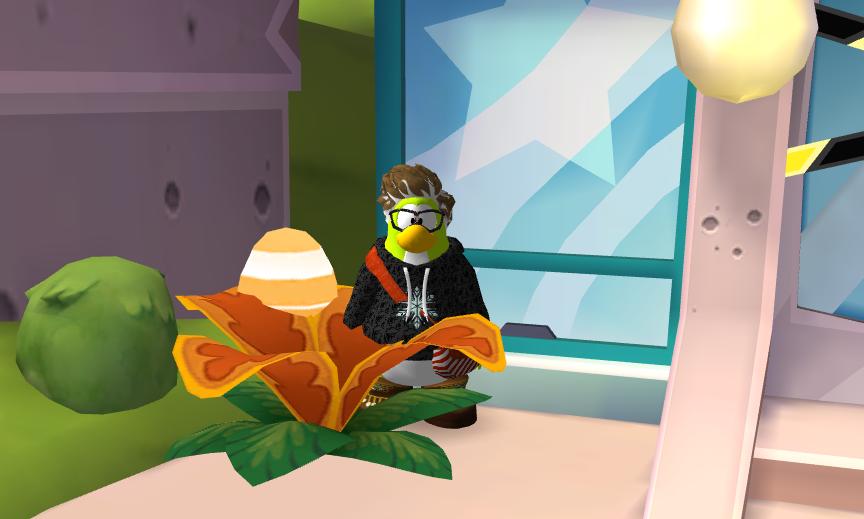 ¿Cómo encontrar los huevos de pascua? ¡Guía completa!