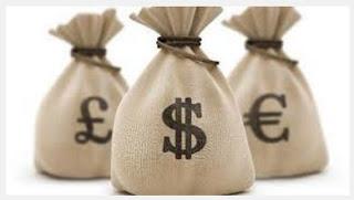 MONEY-BORROW