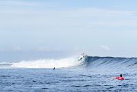 27 Matt Wilkinson Outerknown Fiji Pro foto WSL Kelly Cestari