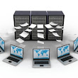 Benefits of Remote IT Support and Online Data Backup | Online best learning and earning system