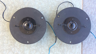 LS3/5A drivers and crossovers (sold) Kef%2B1