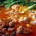 Kare-Kare (Pork) Recipe