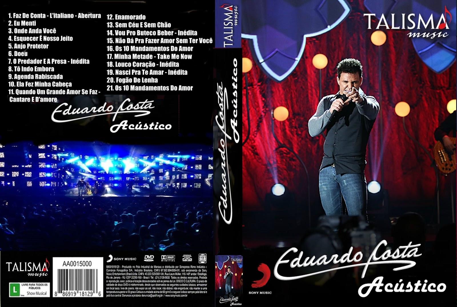 Download Eduardo Costa Acustico DVD-R Download Eduardo Costa Acustico DVD-R Eduardo 2BCosta 2B  2BAc 25C3 25BAstico 2B 2528CAPA 2529