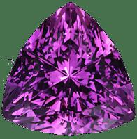 cuarzo gemologia amatista - piedras preciosas | foro de minerales