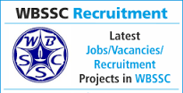 WBSSC Recruitment 2016 – Apply for 18203 Assistant Teacher Posts