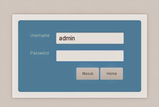 SLIMS - Aplikasi Gratisan untuk Mengelola Perpustakaan