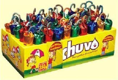 Resultado de imagem para doces da infância