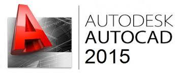 Khóa học autodesk autocad 2d 2015