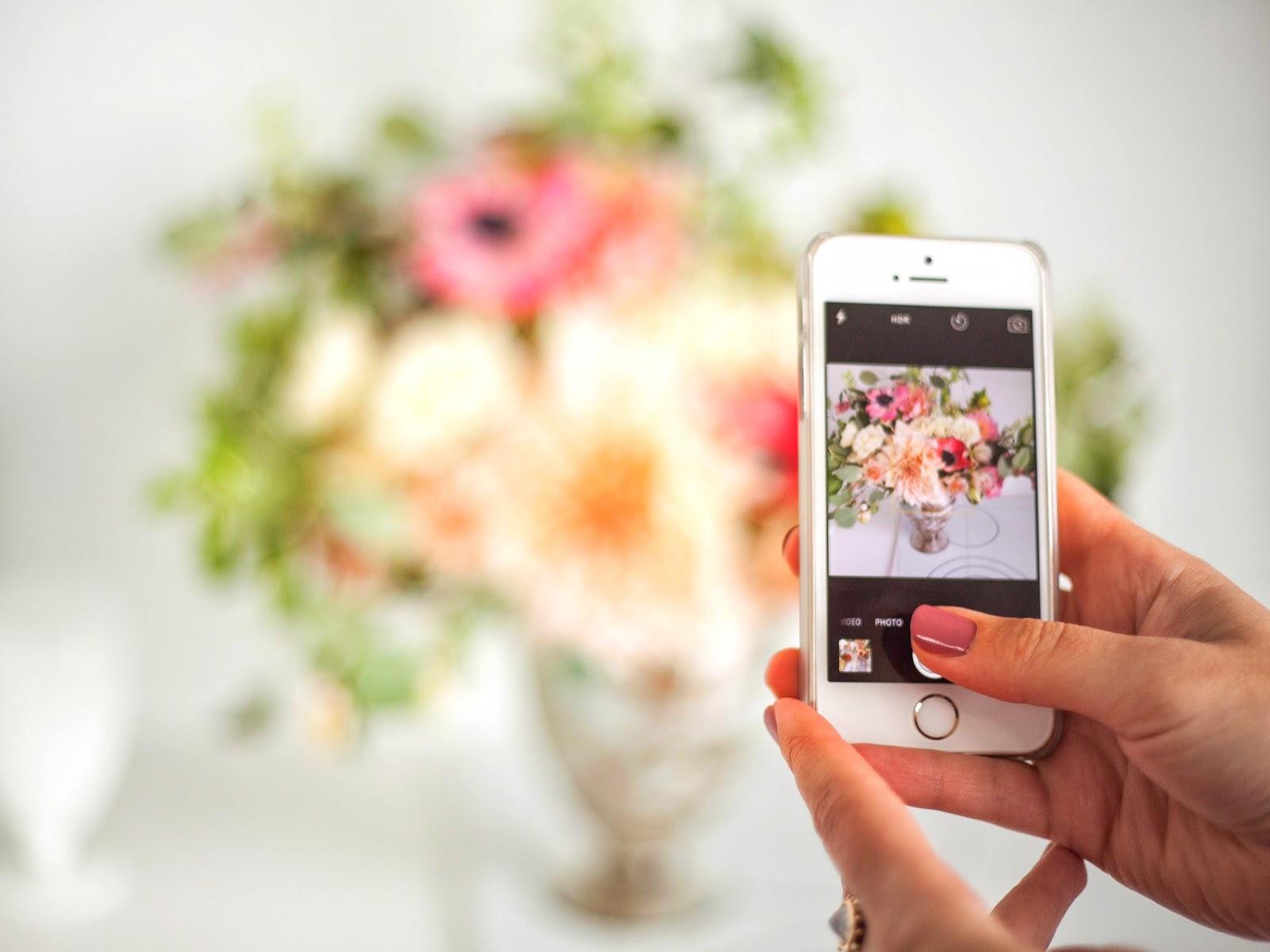Top 3 Takeaways of BlogPodium 2016