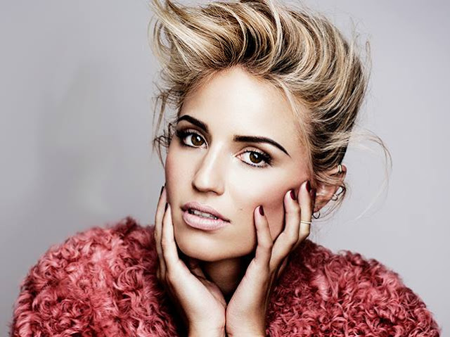 Dianna Agron age, wedding, husband, married, dating, boyfriend, feet, body, birthday, the family,   wedding dress, bob, movies, hot, glee, movies and tv shows, news, 2016, photoshoot, lea michele, gallery, hair, pregnant, kiss, heroes, style, dress, young, burlesque, photos, cory monteith, wiki, biography