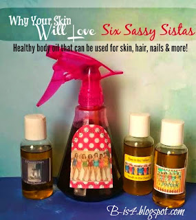 https://b-is4.blogspot.com/2015/03/your-skin-will-love-six-sassy-sistas.html