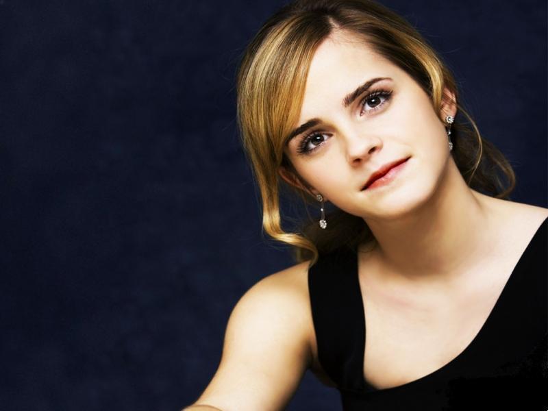 Download Cute Baby Photos Wallpapers Hd Actress Emma Watson Cute Baby Pics