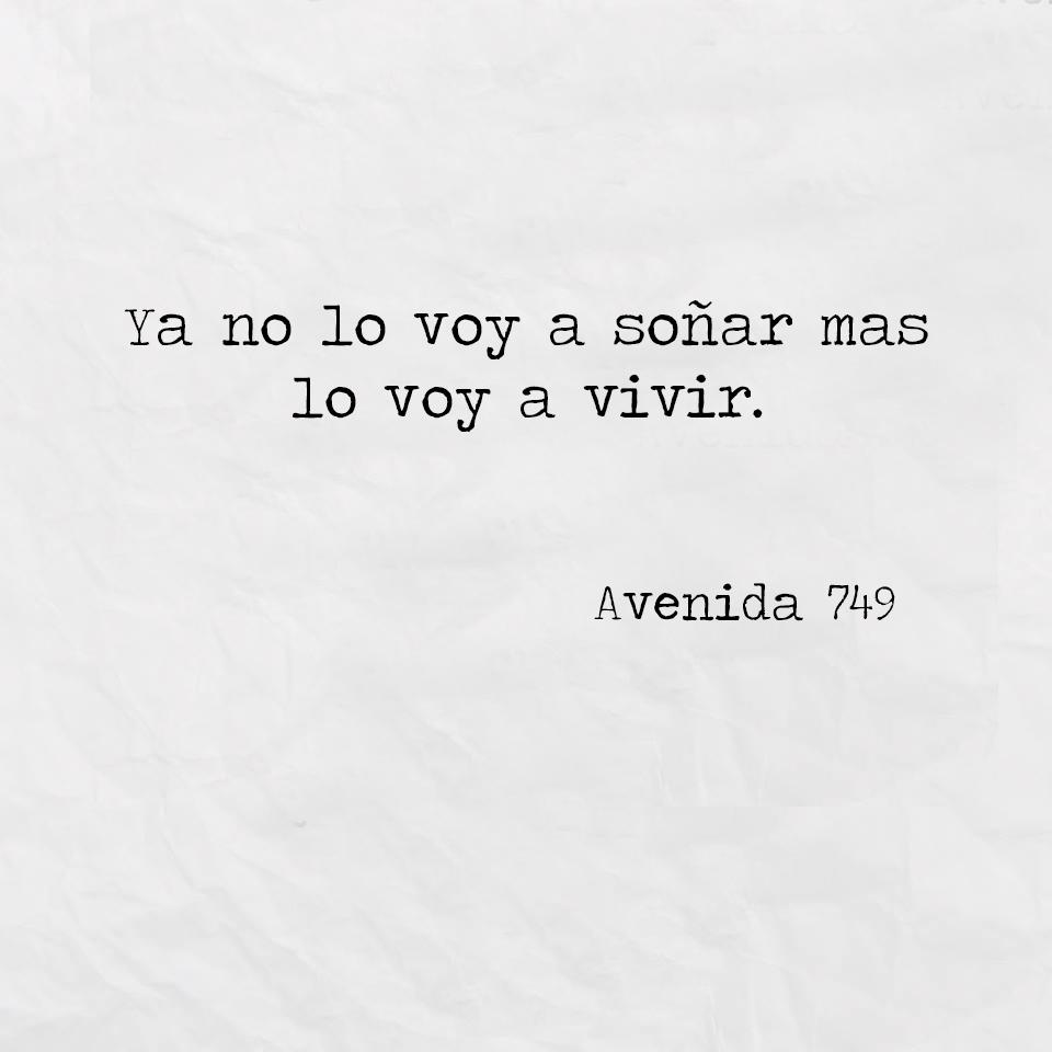 Frases De Despedida De Amor Tumblr Frases De Amor Y Amistad Tumblr